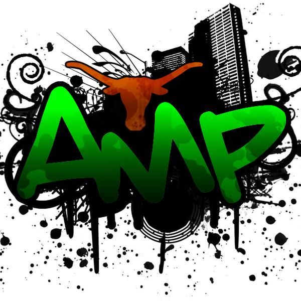 w-alex-best