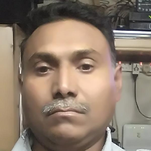 anokhramesh