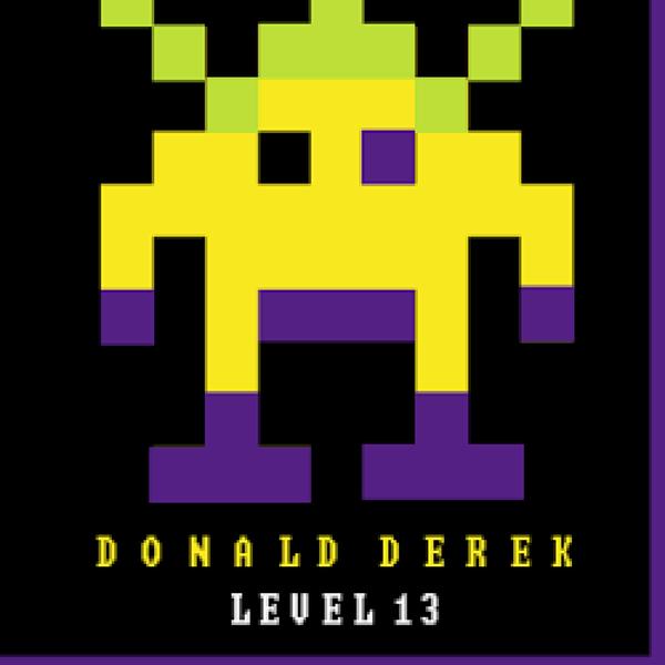 donald-derek
