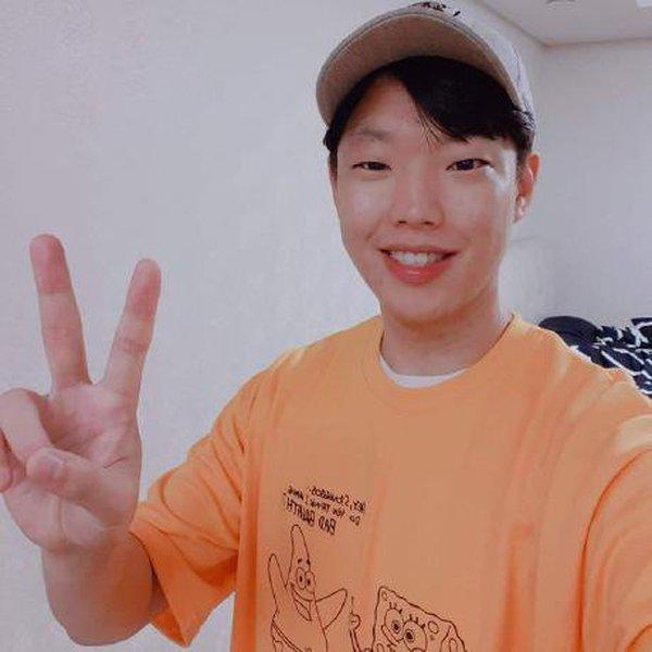 hyeonki-hong