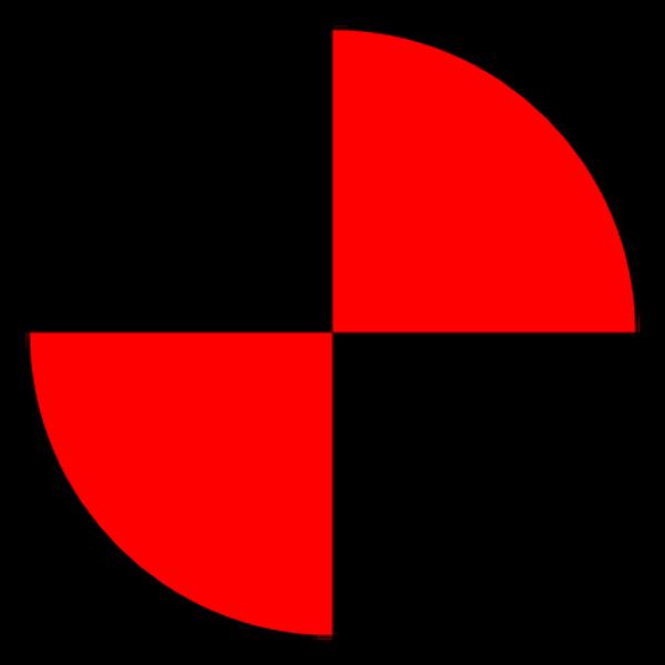 paul-crouch