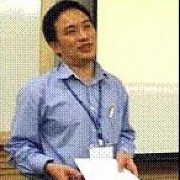 peter-leong