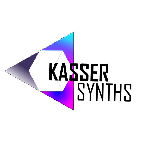 kasser-synths