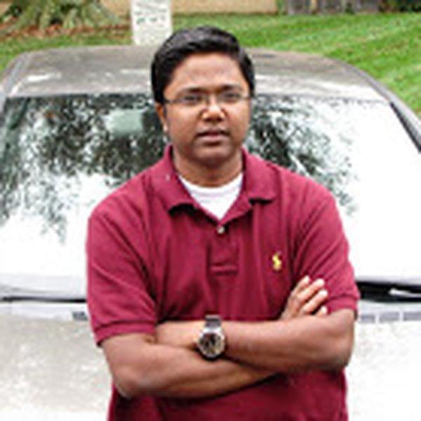 reghu-anguswamy