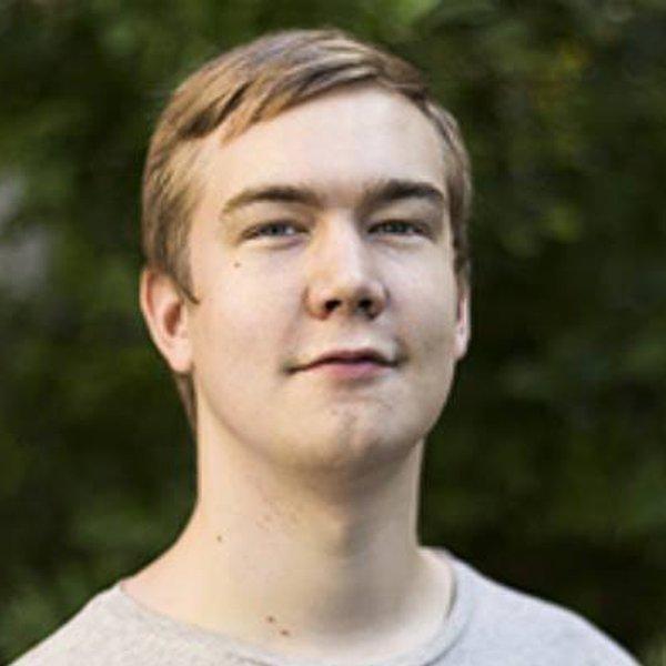 rasmus-kllqvist