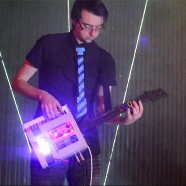 theremin-hero