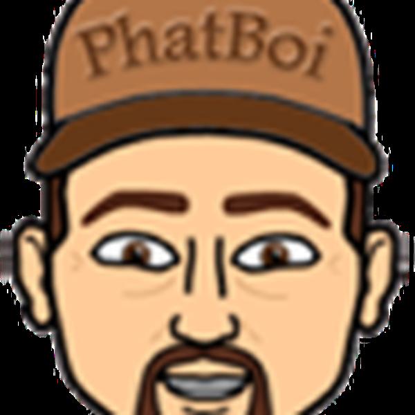 phatboi-studios