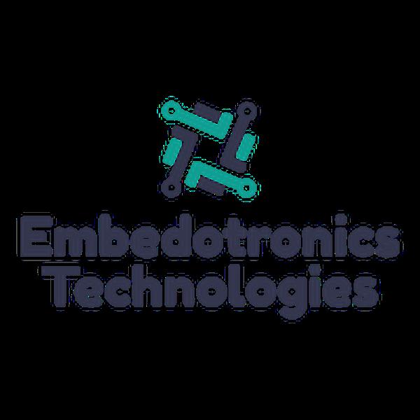 embedotronics