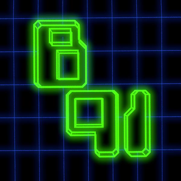 bozzer91
