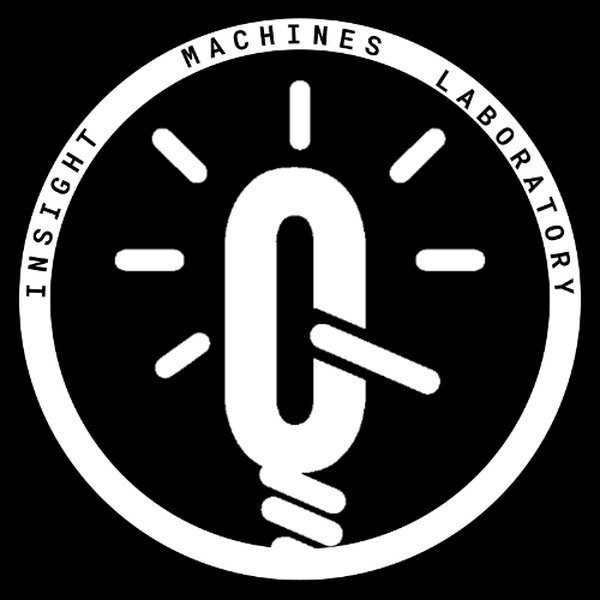 insight-machines-lab