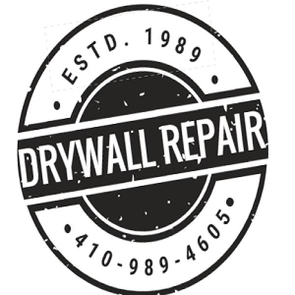 drywall-repair-baltimore