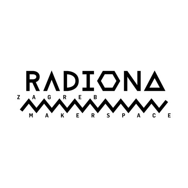 radionaorg