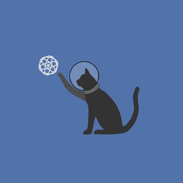 richard-spacecat-kutina