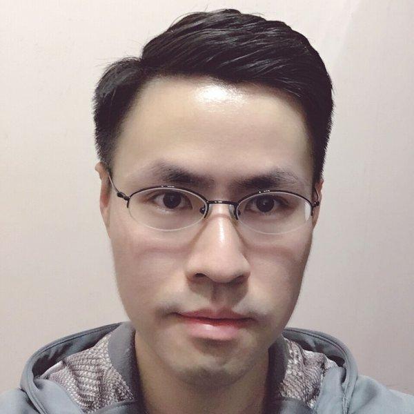 wei-wang