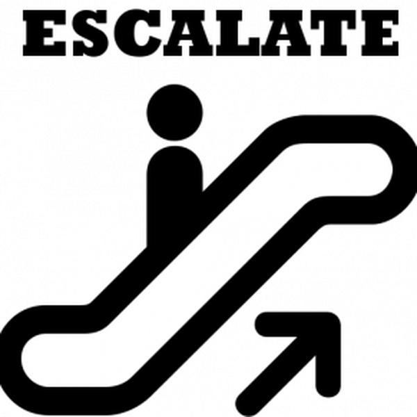 edscalatie