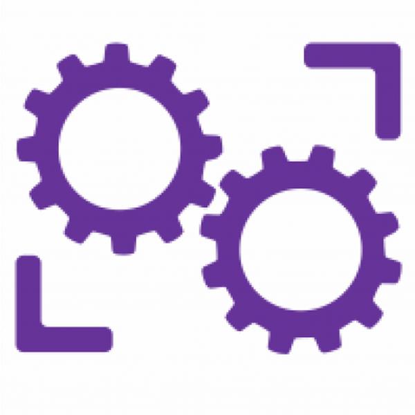 cogwheel-circuitworks