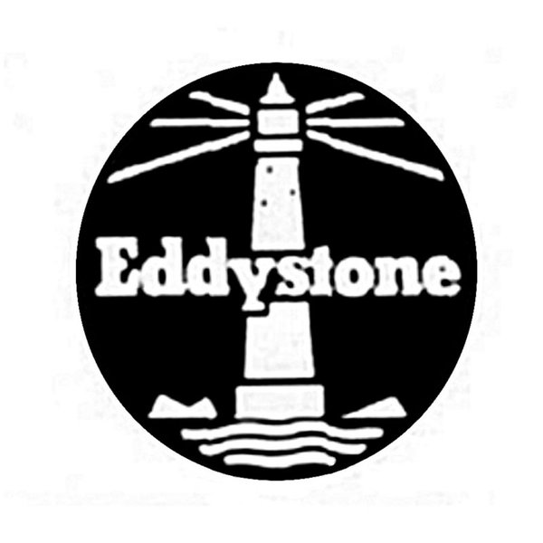 Raspberry Pi 3 as an Eddystone URL beacon | Hackaday io