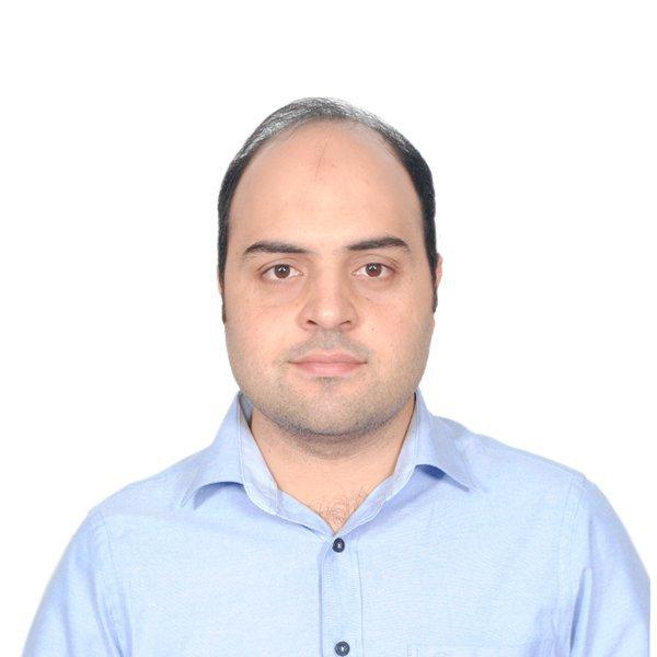 muhammad-awais