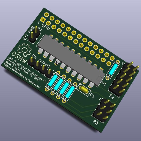 Need Help for Arduino programming - Adafruit Industries