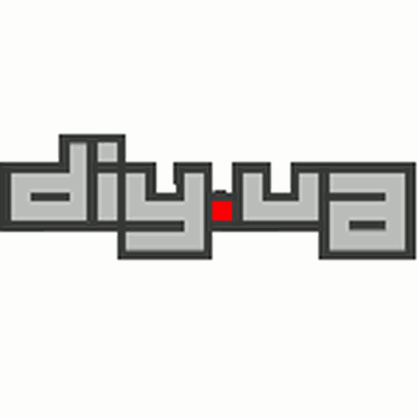 wwwdiyua