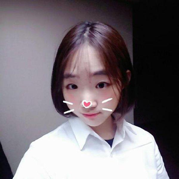 jeong-yeon-choi