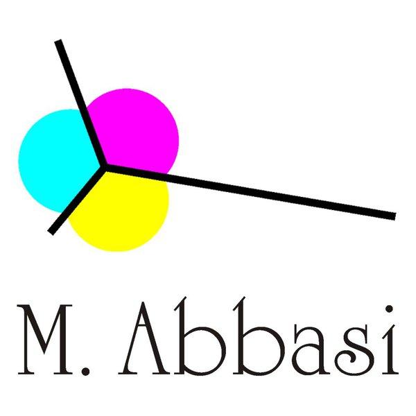 mohsen-abbasi