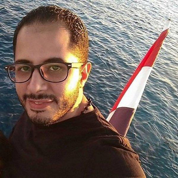 ahmed-azouz