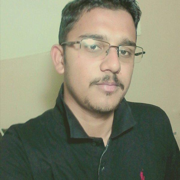 muhammad-ahad