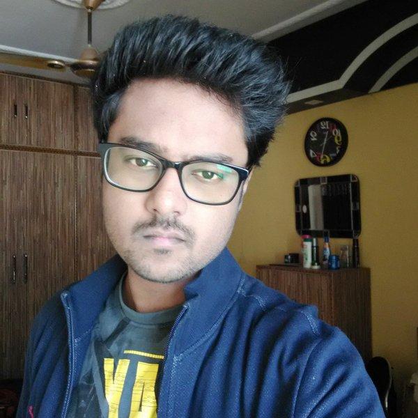aditya-raj