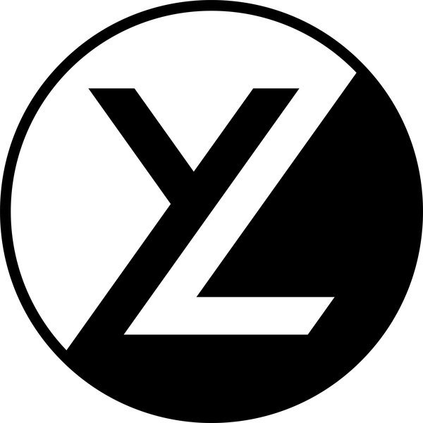yele-labs