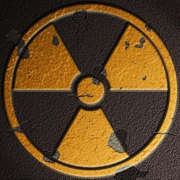 atomic3