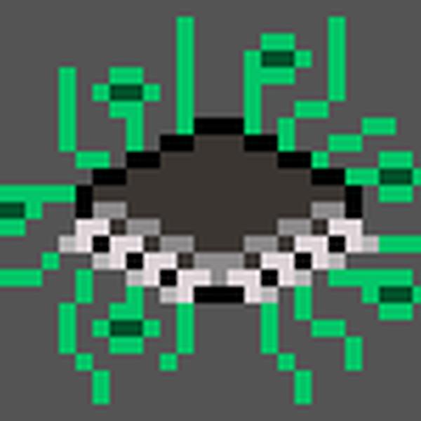 pixelcircuits