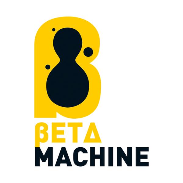 betamachine