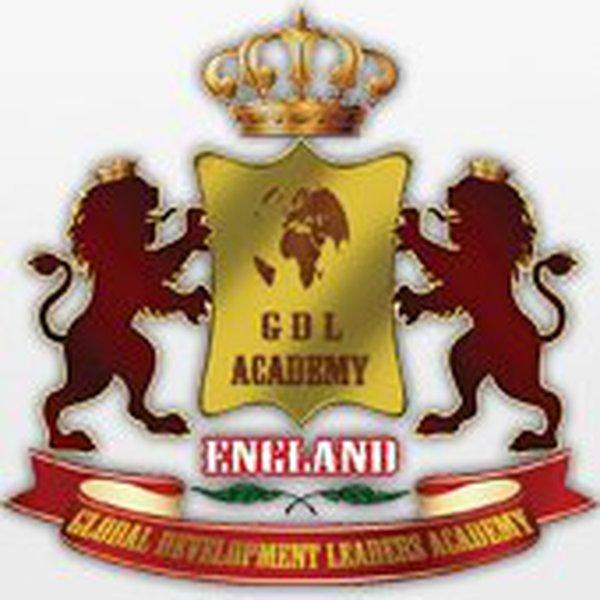gdl-academy