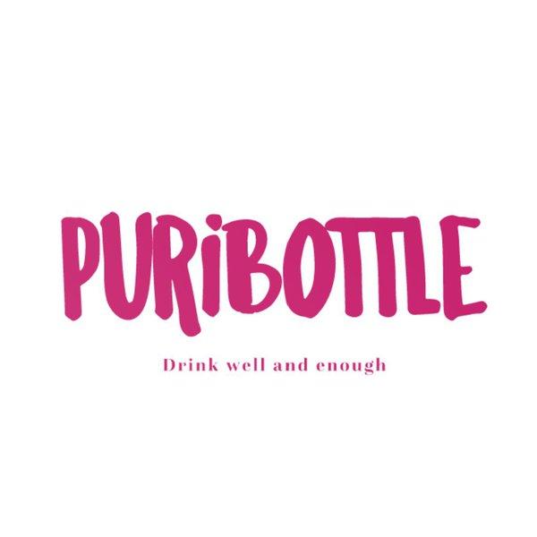 puribottle