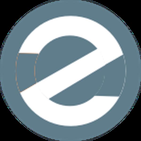 ziinode