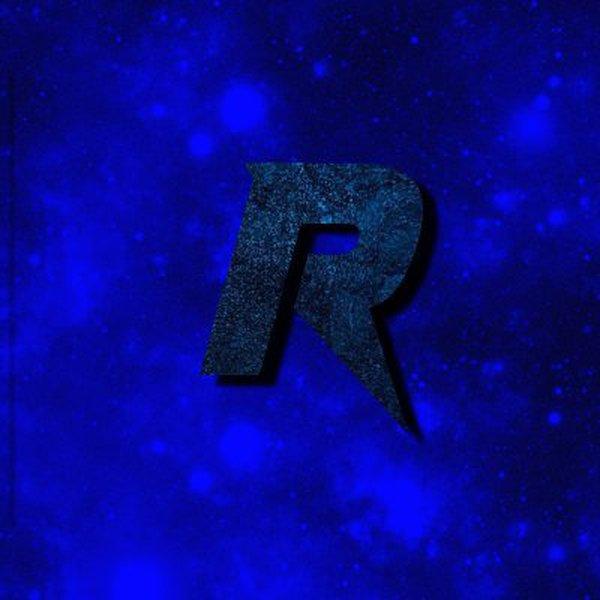reconsniper1110