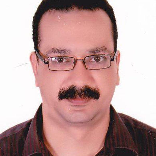 dr-ayman-shalaby