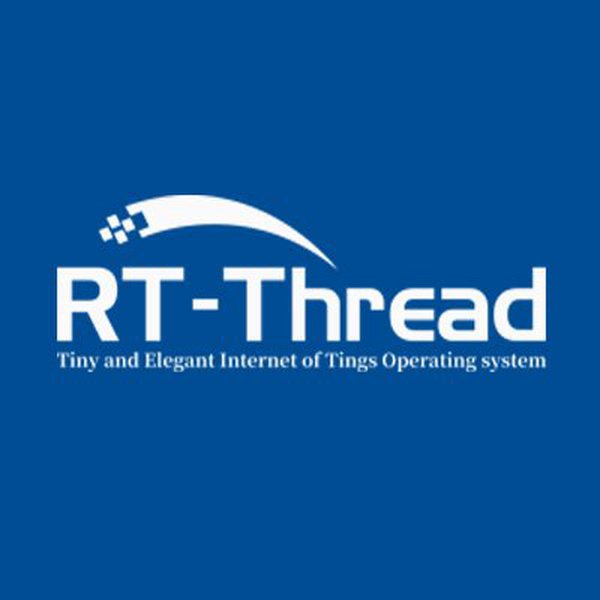 rt-thread-iot-os