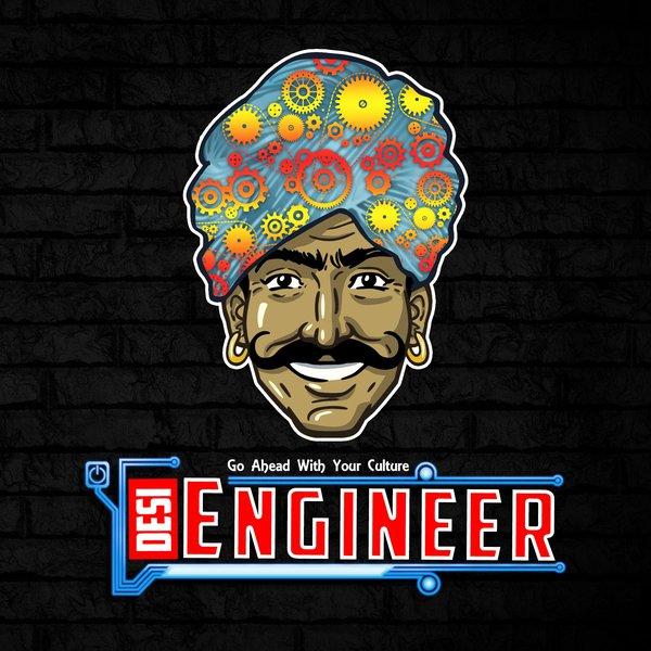 desi-engineer