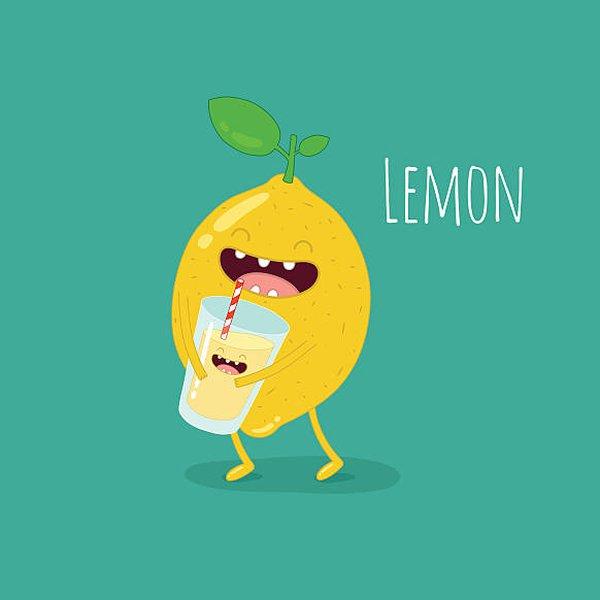 lemons4all