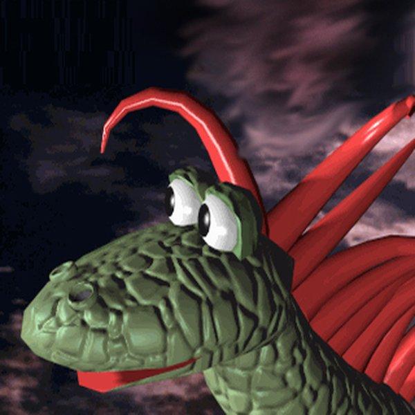dr-iguana
