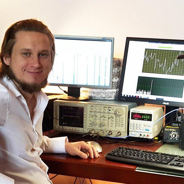 alexander-sokolov