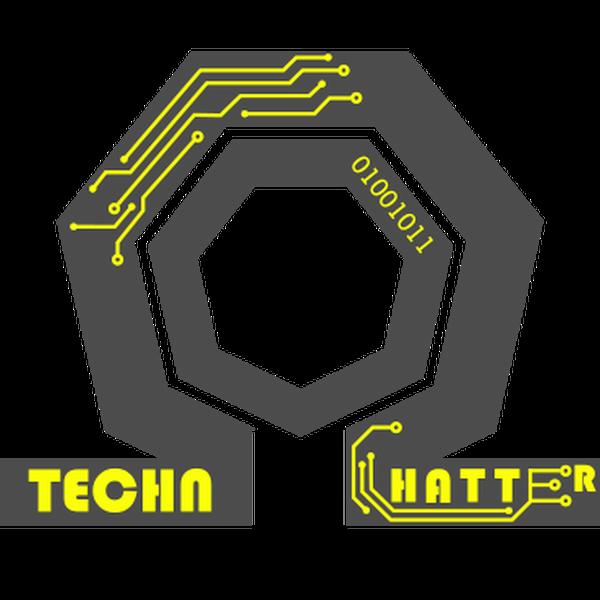 technochatter