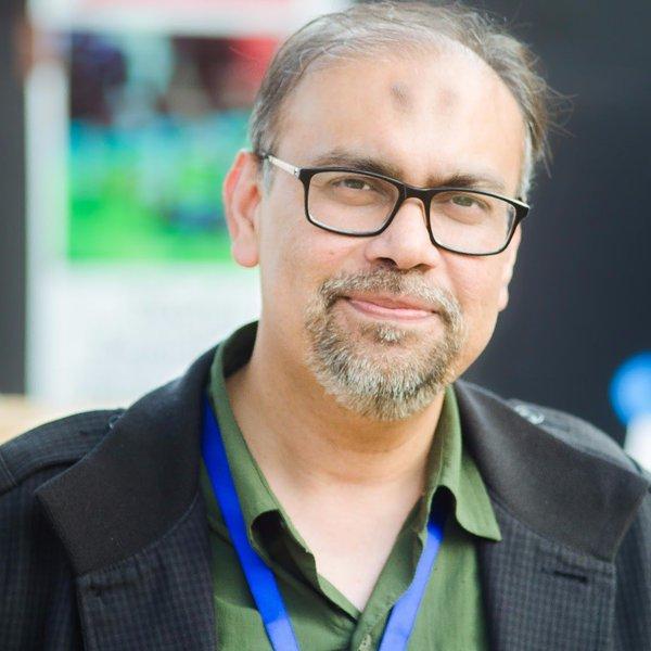 aftab-khan