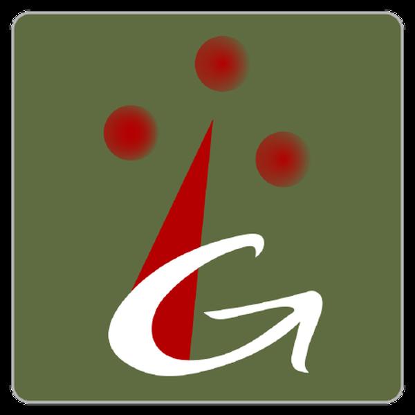 gerriko-io