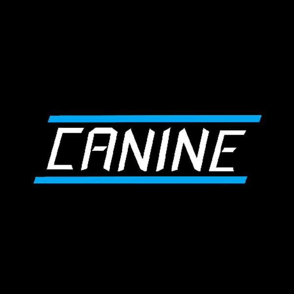 canine-rocket-technologies