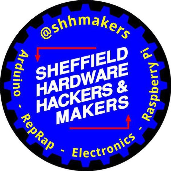 sheffield-hackspace