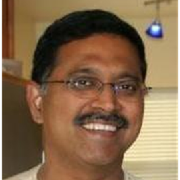 thalanayar-muthukumar