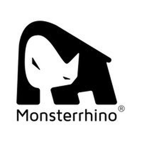 monsterrhino